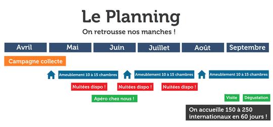 Planning_kkbb-1425911871
