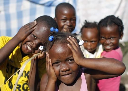 Haiti-enfants_184-1425919673