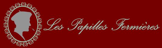 Logolespapillesfermieres1-1425928975
