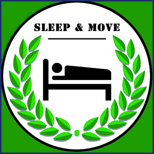 Logo_sleep___move2-1425929841