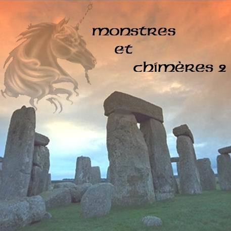 Monstres_chim_res_2-1425930588