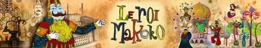 Makoko_blog_bandeau-1425987210