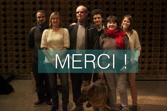 Equipe_tri-d_merci-1425987213