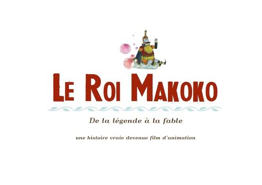 Livre_makoko_v3mars2015_0-1425988244