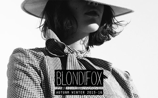 Blondifox-fw1516-collection-1425991573