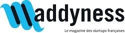 Logomaddyness-1426000252