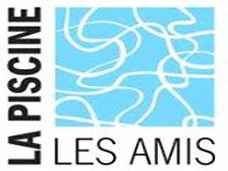 Logo_amis_piscne-1426004228