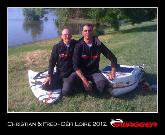 Christian___fred-1426009475