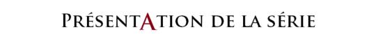 Pr_sensation-1426014629