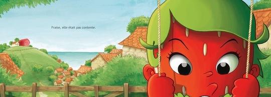 Planche_1_pages_de_maquette_fraise4e_jeu_copie-2-1426017294