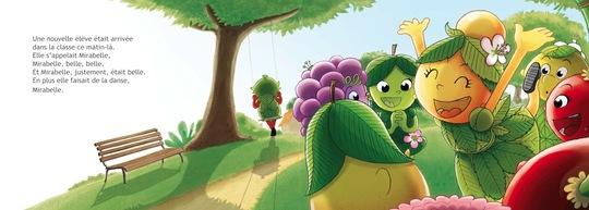 Planche_2e_fraise4e_jeu_copie-3-1426017327