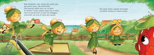 Planche_4__fraise4e_jeu_copie-5-1426018376