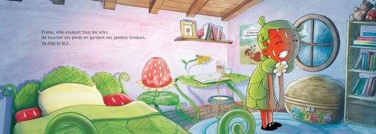 Planche_5__fraise4e_jeu_copie-6-1426018471