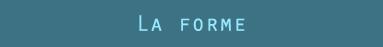 La_forme-1426029615