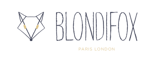 Etiquette_blondifox_50x20-1426072100