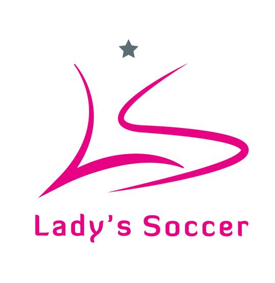 Logo_lady_soccer_hd-1426080576
