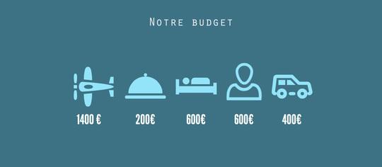 Budget-1426080853
