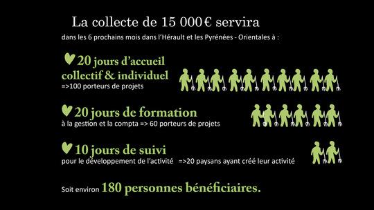 A_quoi_servira3-1426083452