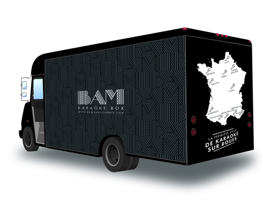 Truck-1426085225