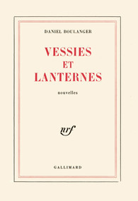 Vessies-et-lanternes-1426090482