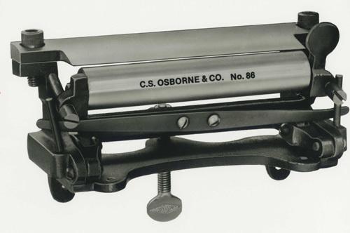 Maschine-a-amincir-osborne_86044-1426094999