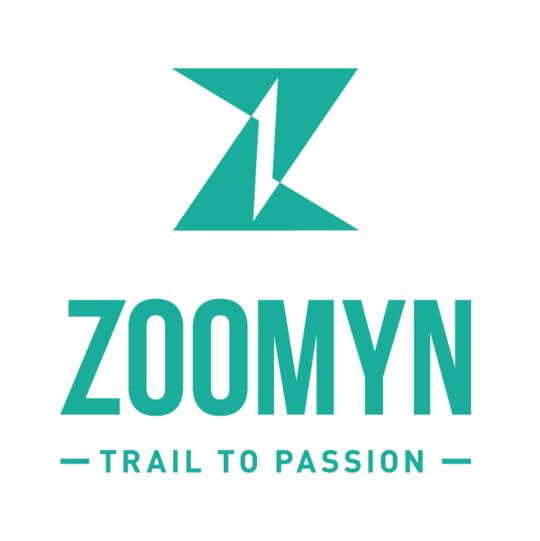 Zoomyn_1_-1426095189