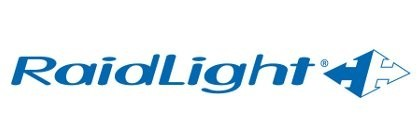 Logo_raidlight_1_-1426095401