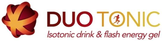 Logo-dt_1_-1426095488