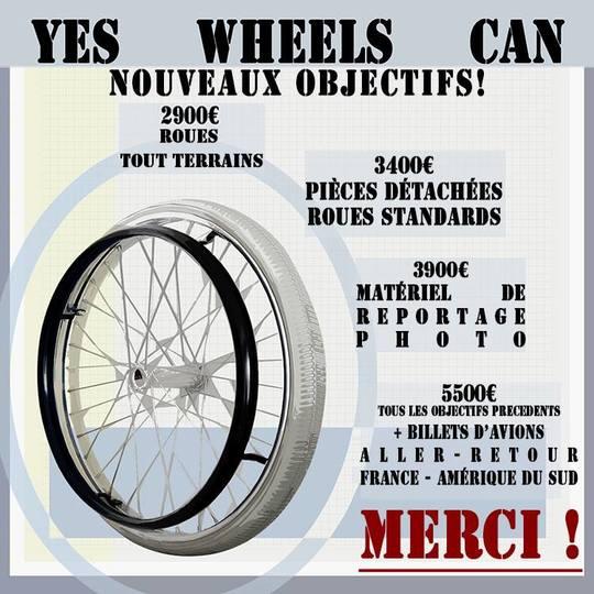 Nouveaux_objectifs-1426098626