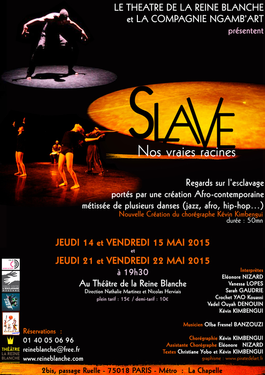 Slave_reine_blanche-1426155436