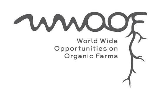 Wwoofing-logo-1426159871