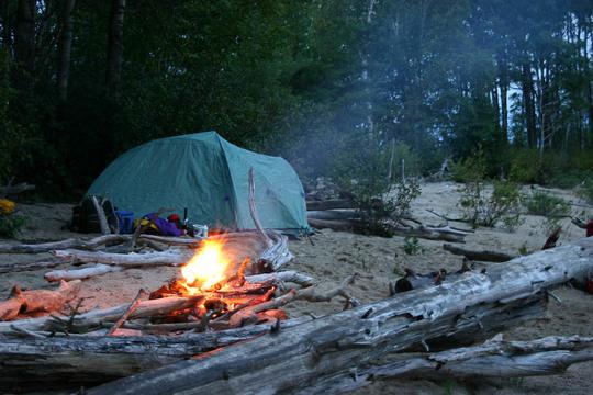 Camping-sauvage-1426159935