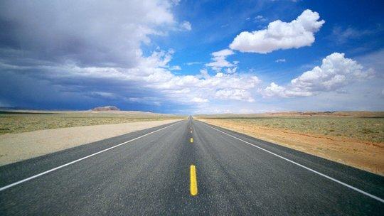 Road-1426160026