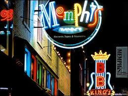 Memphis-1426193191
