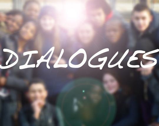 Logo_dialogues-1426241517