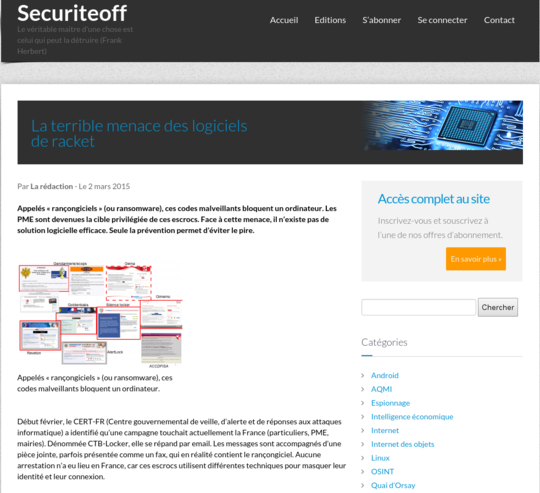 Securiteoff-1426241641