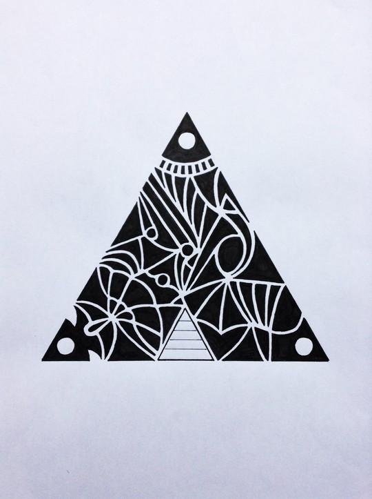 Pyramide-1426253524