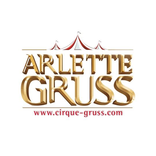 Ag_logo2015_20x20rvb-1426268337