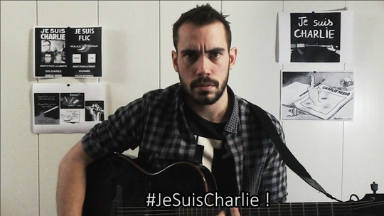 Cover_je_suis_charlie-1426324035