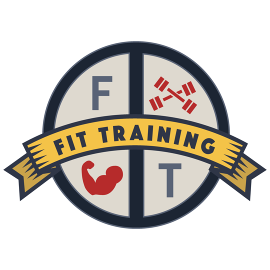 Logo_fit_training_800800-1426328846