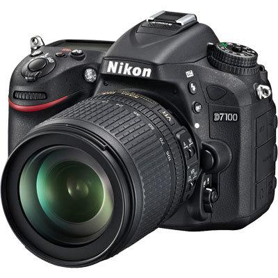 Nikon-d7100_1361444244-1426329029