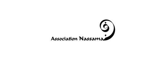 Nassama-1426332925