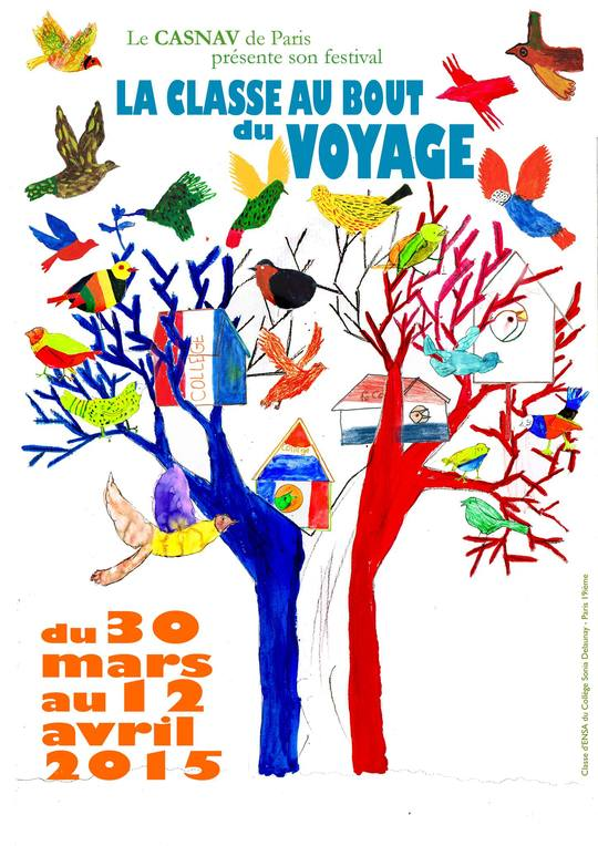 Festival_casnav-1426333576