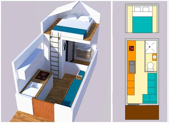 Amenagement-tiny-house3-1426337819