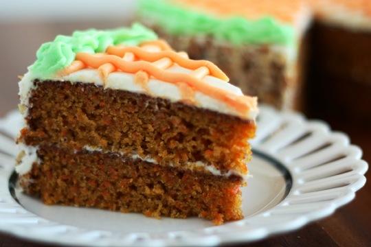 Carrot_cake_4-1426349928