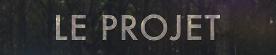Le_projet-1426352033