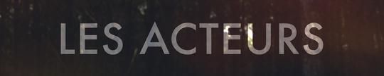 Acteurs-1426352255