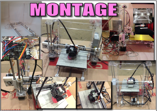 Montage-1426354680