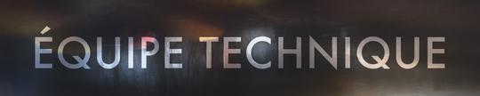 Equipe_tech-1426355154