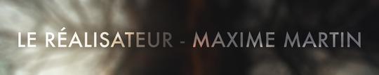 Max_martin-1426355925